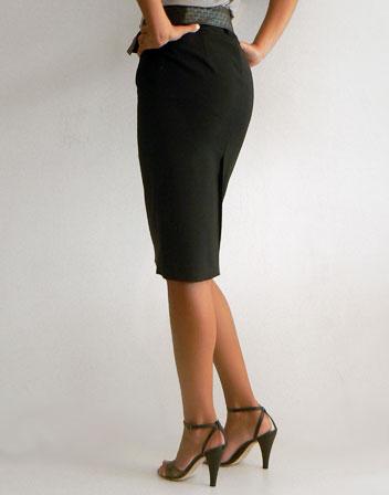 quelle longueur de jupe est faite pour vous forum pr t porter et lingerie. Black Bedroom Furniture Sets. Home Design Ideas