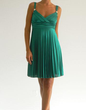Quelle robe quand on a des formes forums madmoizelle - Quelle robe porter quand on a des hanches ...