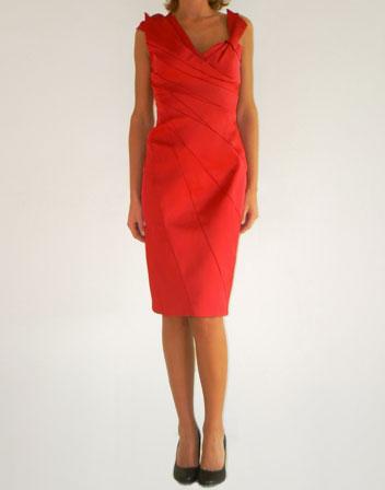 index of img photos robes mi longues robe km rouge. Black Bedroom Furniture Sets. Home Design Ideas